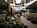 Chợ hôm- tầng 1 - panoramio.jpg