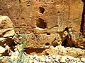 Chaco Culture National Historical Park-13.jpg