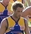 Category:Players of West Coast Eagles - Wikimedia Commons