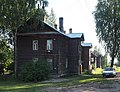 Chagoda, Vologda Oblast, Russia - panoramio (283).jpg