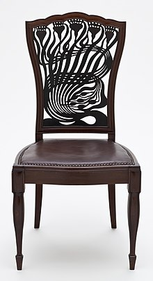 Chair LACMA M.2009.115 (5 of 5).jpg