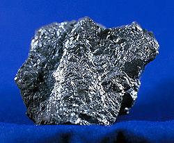 Chalcocite.jpg