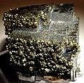 Chalcopyrite-Galena-4jb6b.jpg