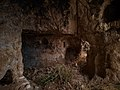Chaldean Catholic monastery of Rabban Hormizd in alQosh 16.jpg