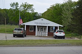 Chalkhill post office 15421.jpg