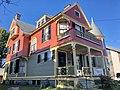 Chamberlin House, Concord, NH (49188724166).jpg