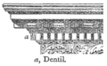 Chambers 1908 Dentil.png