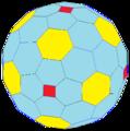 Chamfered chamfered cube.png