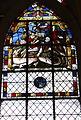Champeaux Saint-Martin Fenster 26.JPG