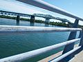 Champlain Bridge 2011 from Ice Bridge.jpg