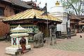 Changu Narayan – Chhinnamasta Temple - 01.jpg