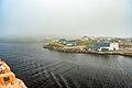 Channel Port auz Basques Newfoundland (27493595268).jpg