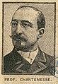 Chantemesse, André (1851-1919) CIPA0009.jpg