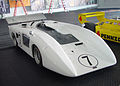 Chaparral 2H front-right 2005 Monterey Historic.jpg