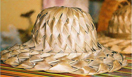 dont la ligne est de toute façon chapeaux datant service 1