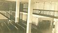 Chapel, Naval Prison, Portsmouth, NH, circa 1910 (20930485946).jpg