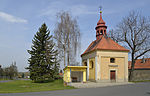 Chapel in Hříškov.jpg