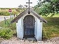 Chapelle, sortie est du village.jpg