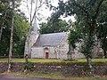 Chapelle de Gohazé.jpg