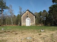 Chapelle de la croix-lamare.JPG