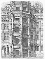 Character of Renaissance Architecture 0231.jpg