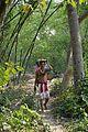 Charak Puja Procession - Narna - Howrah 2014-04-14 0395.JPG