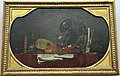 Chardin, gli attributi della musica, 1765.JPG