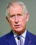 Charles, Prince of Wales at COP21 (cropped).jpg