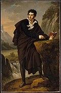 Charles-Victor Prévost d'Arlincourt