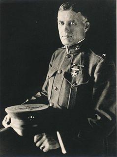Charles A. Doyen United States Marine Corps general