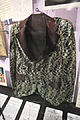 Charles Brown's Jacket - Rock and Roll Hall of Fame (2014-12-30 11.43.01 by Sam Howzit).jpg