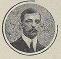 Charles Levée.jpg