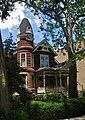 Charles N. Loucks House (9160572215).jpg