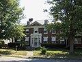Charles S. Simpson House.JPG