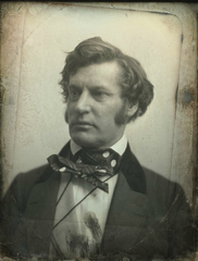 Charles Sumner by Southworth & Hawes.png