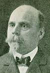 Charles V. Fornes.jpg