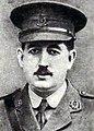 Charles Wilson Farran Gorrell 1871-1917.jpg