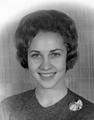 Charlotte Ann Carroll, Miss Mississippi (1962).png