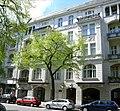 Charlottenburg Bleibtreustraße 19.jpg