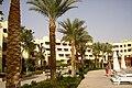 Charm Life Paradise - panoramio.jpg