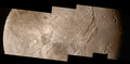 Charon - Colorized - July 14 2015 (21524514239).png