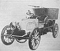 Charron Girardot Voigt 1902.jpg