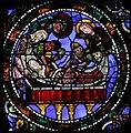 Chartres-051 - e1 - Mise au tombeau.jpg