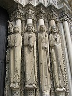 Chartres2006 076.jpg