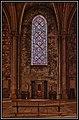 Chartres - Cathédrale (2012.01) 05.jpg