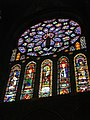 Chartres - cathédrale, vitrail (23).jpg
