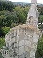 Chateau de Charles VII 7.jpg