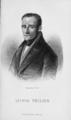 Chateaubriand - Mémoires d'outre-tombe t5.djvu 291.png