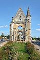Chateaudun - Champde 04.jpg