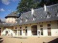 Chaumont-sur-Loire - château, écuries (14).jpg